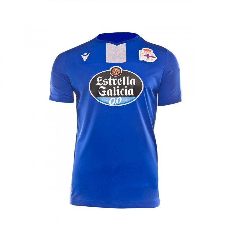 camiseta-macron-rc-deportivo-la-coruna-training-2019-2020-blue-1.jpg