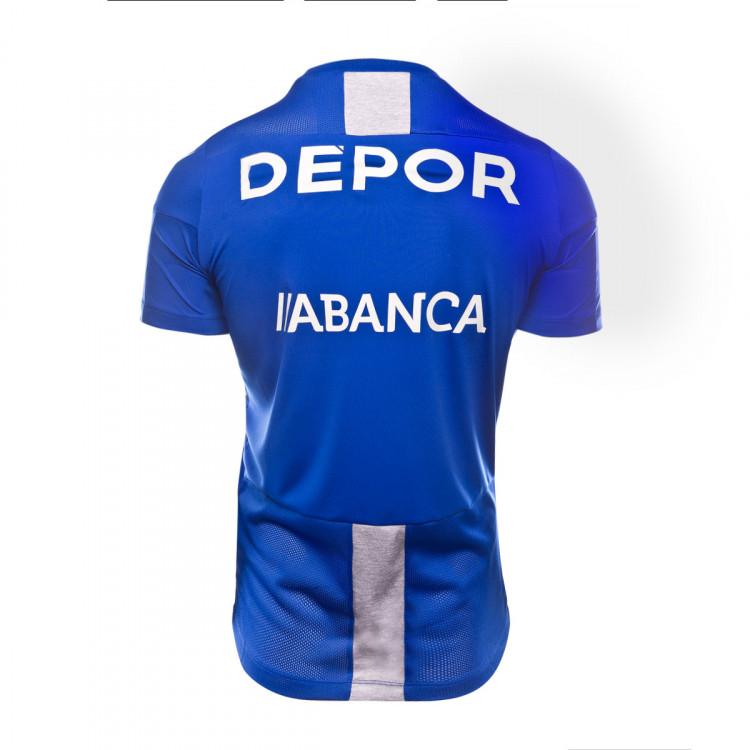 camiseta-macron-rc-deportivo-la-coruna-training-2019-2020-blue-2.jpg