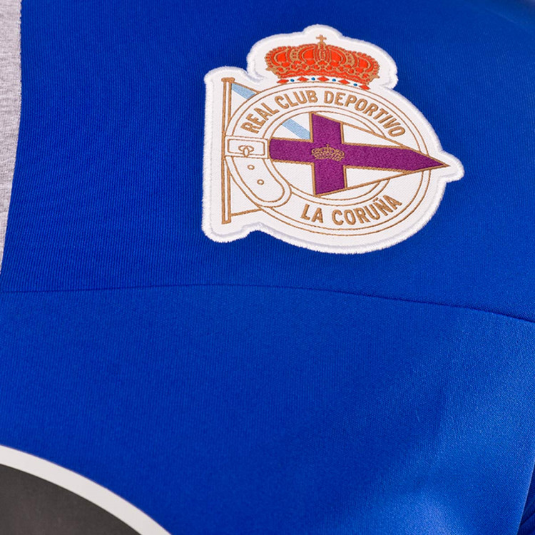 camiseta-macron-rc-deportivo-la-coruna-training-2019-2020-blue-3.jpg