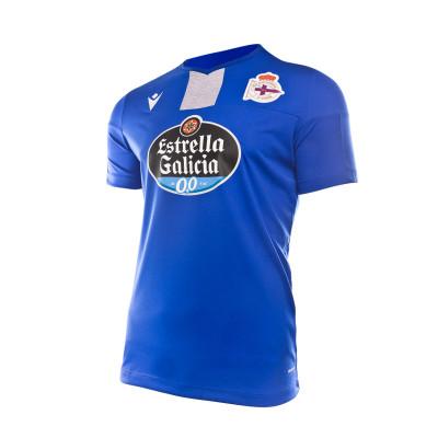 camiseta-macron-rc-deportivo-la-coruna-training-2019-2020-blue-0.jpg