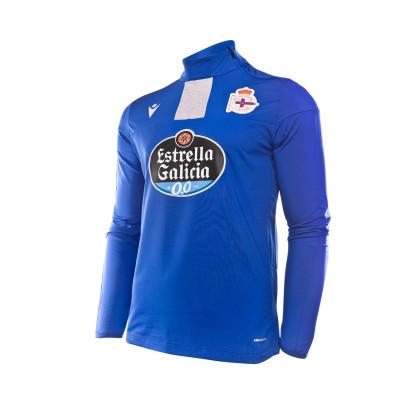 sudadera-macron-rc-deportivo-la-coruna-training-2019-2020-blue-0.jpg