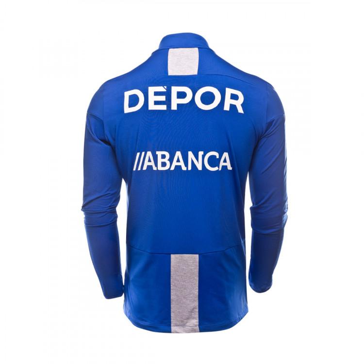 sudadera-macron-rc-deportivo-la-coruna-training-2019-2020-nino-blue-2.jpg