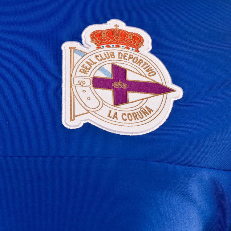 sudadera-macron-rc-deportivo-la-coruna-training-2019-2020-nino-blue-3.jpg