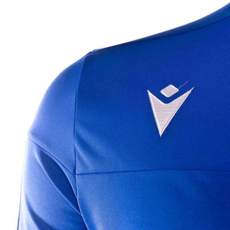 sudadera-macron-rc-deportivo-la-coruna-training-2019-2020-nino-blue-4.jpg