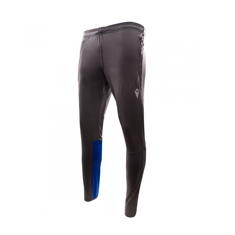 pantalon-largo-macron-rc-deportivo-la-coruna-training-2019-2020-black-0.jpg