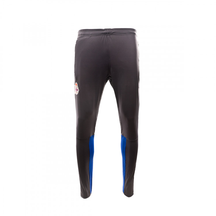pantalon-largo-macron-rc-deportivo-la-coruna-training-2019-2020-nino-black-1.jpg