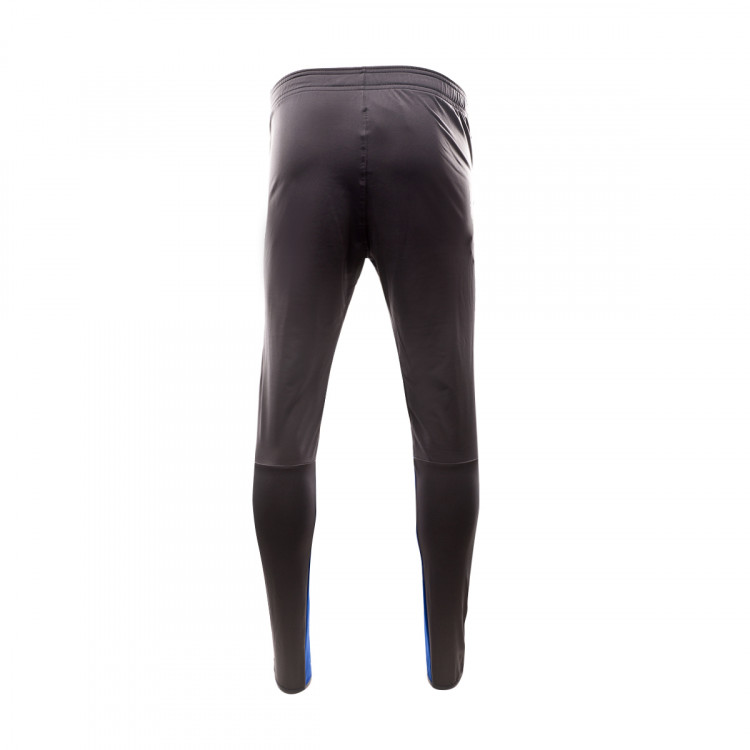 pantalon-largo-macron-rc-deportivo-la-coruna-training-2019-2020-nino-black-2.jpg