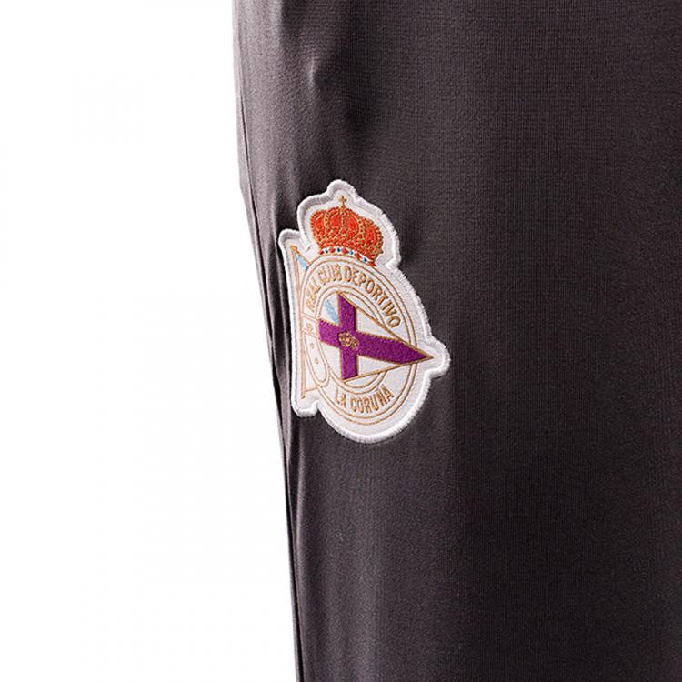 pantalon-largo-macron-rc-deportivo-la-coruna-training-2019-2020-nino-black-3.jpg