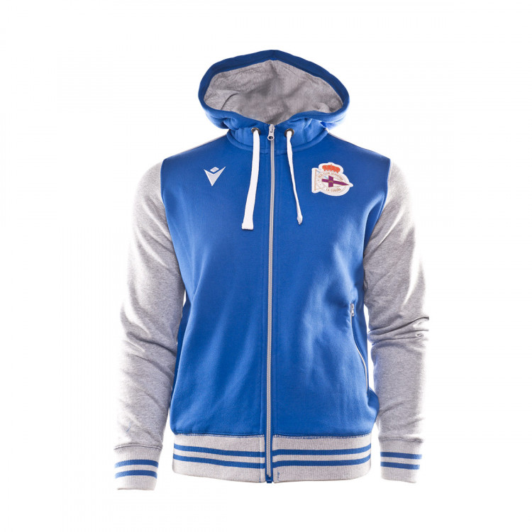 chaqueta-macron-rc-deportivo-la-coruna-paseo-2019-2020-royal-grey-melange-1.jpg