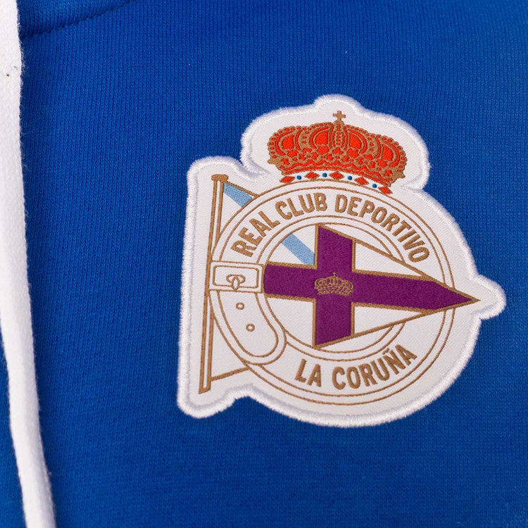 chaqueta-macron-rc-deportivo-la-coruna-paseo-2019-2020-royal-grey-melange-3.jpg