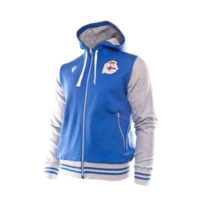 chaqueta-macron-rc-deportivo-la-coruna-paseo-2019-2020-royal-grey-melange-0.jpg