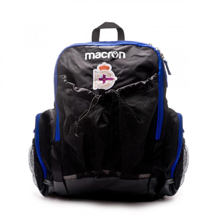 mochila-macron-rc-deportivo-la-coruna-2019-2020-black-0.jpg