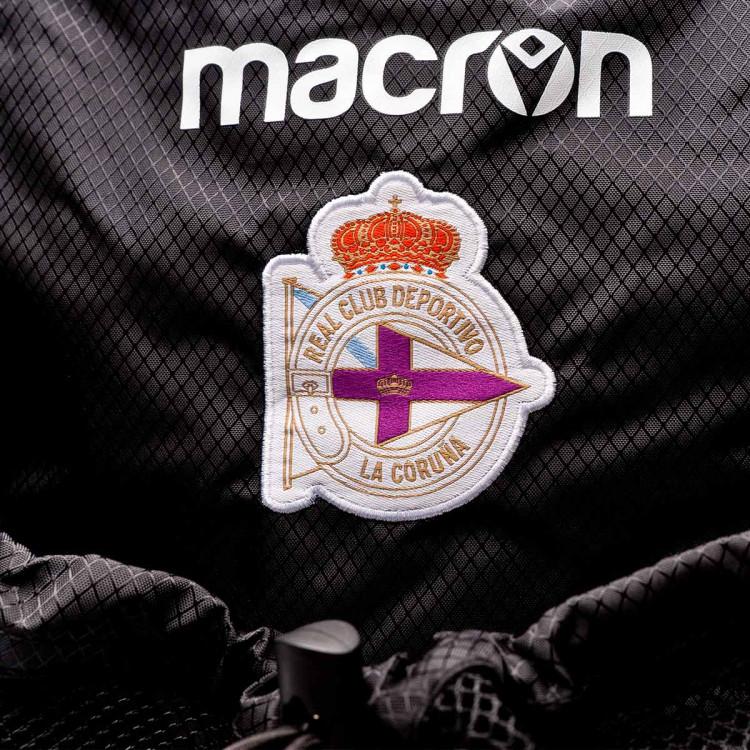 mochila-macron-rc-deportivo-la-coruna-2019-2020-black-3.jpg