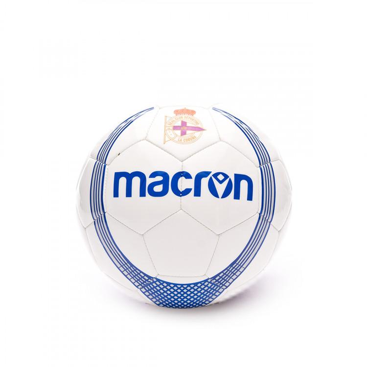 balon-macron-mini-rc-deportivo-la-coruna-2019-2020-white-blue-0.jpg