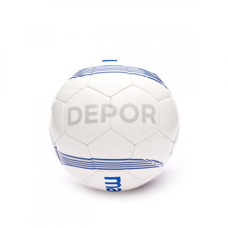 balon-macron-mini-rc-deportivo-la-coruna-2019-2020-white-blue-1.jpg