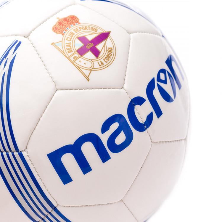 balon-macron-mini-rc-deportivo-la-coruna-2019-2020-white-blue-2.jpg