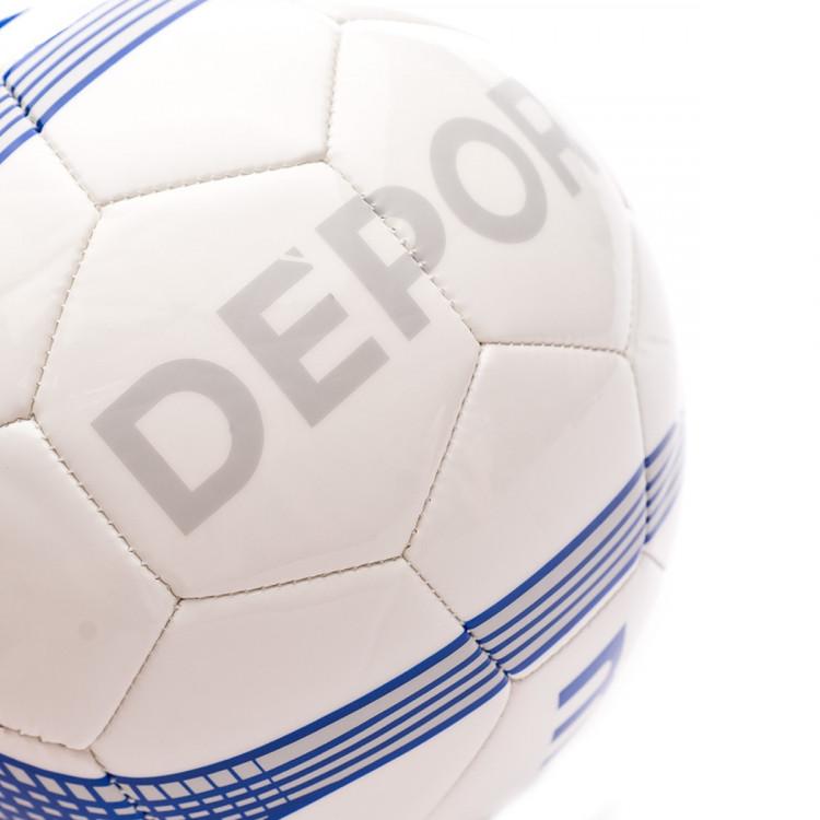 balon-macron-mini-rc-deportivo-la-coruna-2019-2020-white-blue-3.jpg