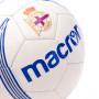 Balón Mini RC Deportivo La Coruña 2019-2020 White-Blue