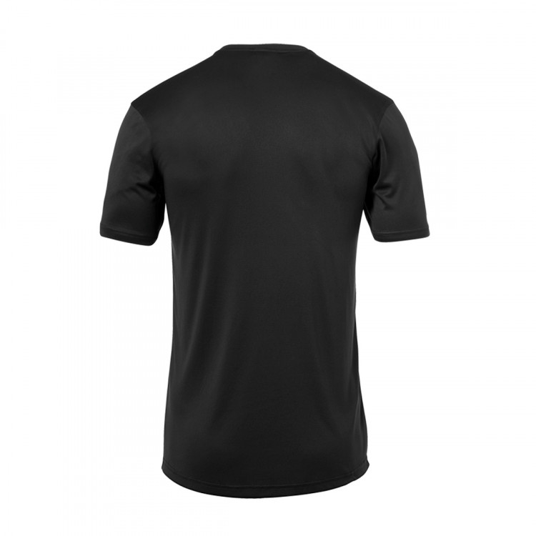 camiseta-uhlsport-stream-22-mc-negro-blanco-1.jpg