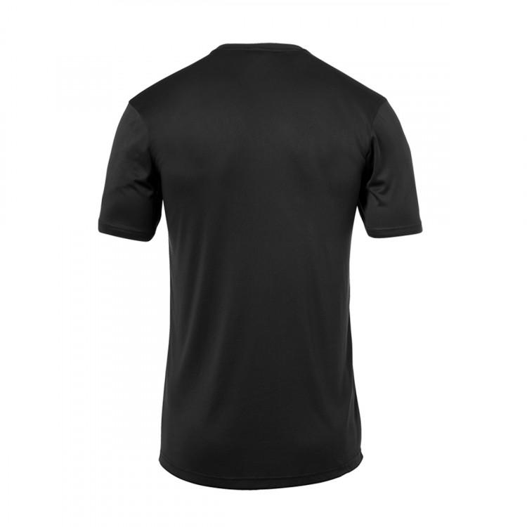 camiseta-uhlsport-stream-22-mc-negro-blanco-1.jpg