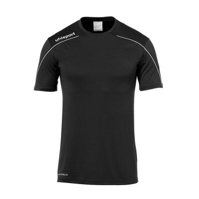 camiseta-uhlsport-stream-22-mc-negro-blanco-0.jpg