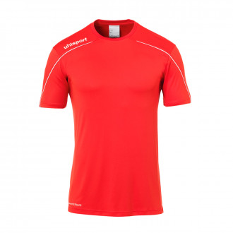 Jersey  Uhlsport Stream 22 m/c Red-White