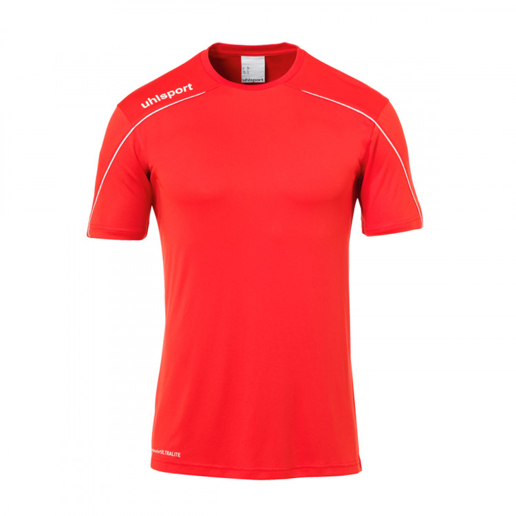 camiseta-uhlsport-stream-22-mc-rojo-blanco-0.jpg