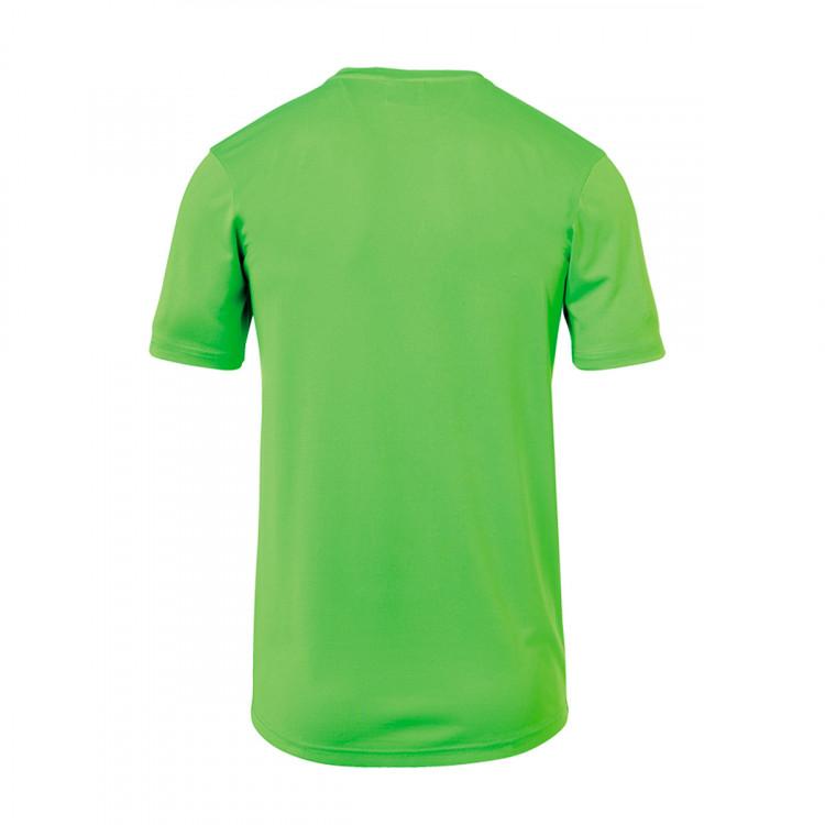 camiseta-uhlsport-stream-22-mc-verde-fluor-negro-1.jpg