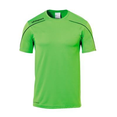 camiseta-uhlsport-stream-22-mc-verde-fluor-negro-0.jpg