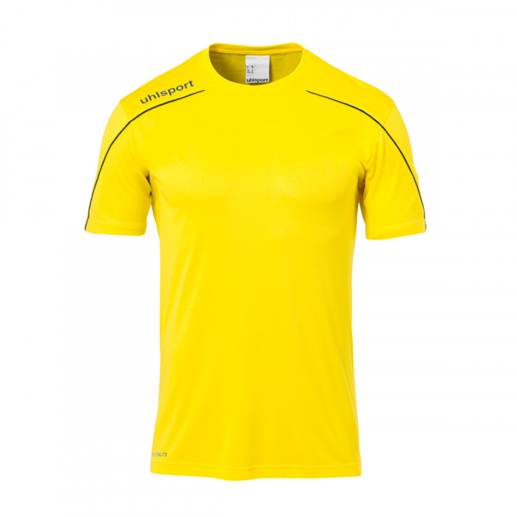 camiseta-uhlsport-stream-22-mc-amarillo-lima-negro-0.jpg