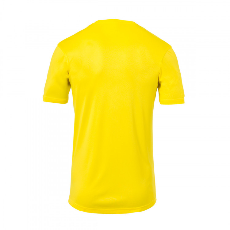 camiseta-uhlsport-stream-22-mc-amarillo-lima-negro-1.jpg
