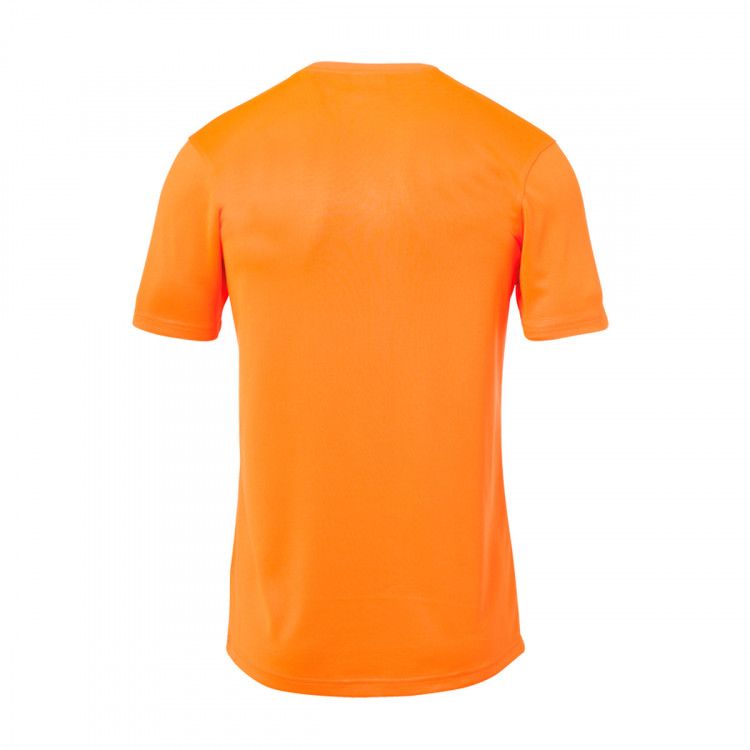 camiseta-uhlsport-stream-22-mc-naranja-negro-1.jpg