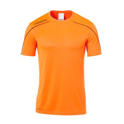 camiseta-uhlsport-stream-22-mc-naranja-negro-0.jpg