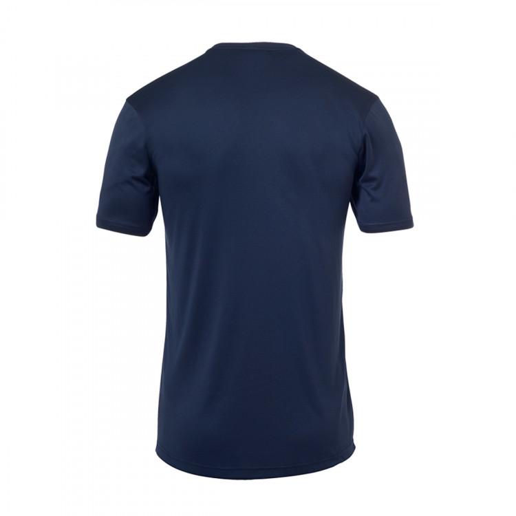 camiseta-uhlsport-stream-22-mc-marino-rojo-fluor-1.jpg