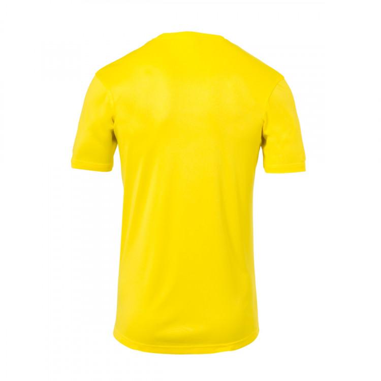 camiseta-uhlsport-stream-22-mc-amarillo-lima-azul-1.jpg