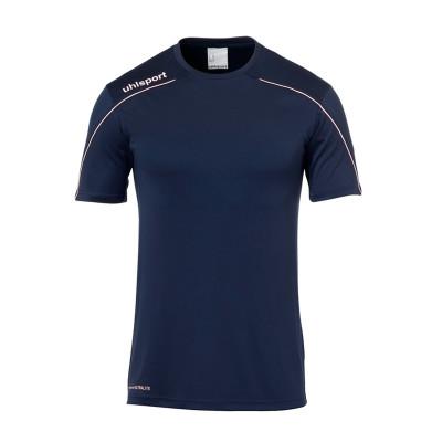 camiseta-uhlsport-stream-22-mc-marino-blanco-0.jpg
