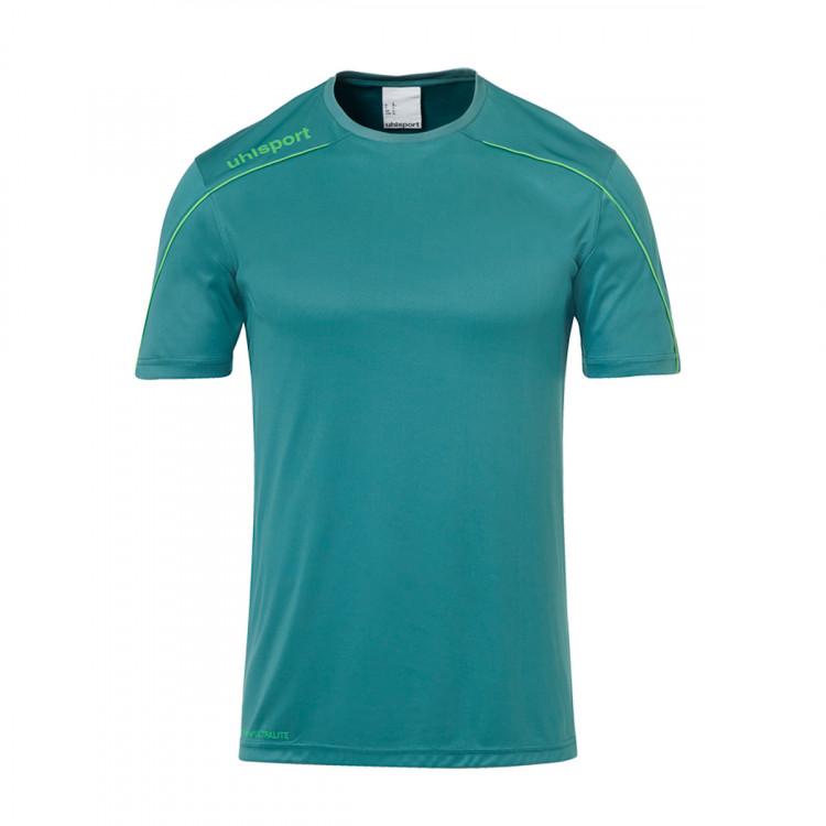 camiseta-uhlsport-stream-22-mc-verde-verde-fluor-0.jpg
