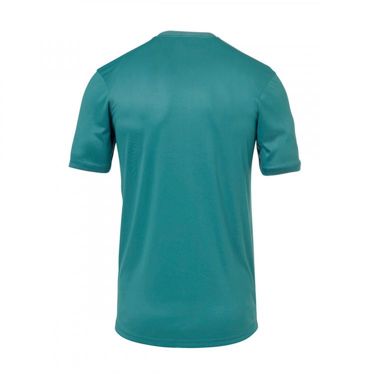 camiseta-uhlsport-stream-22-mc-verde-verde-fluor-1.jpg