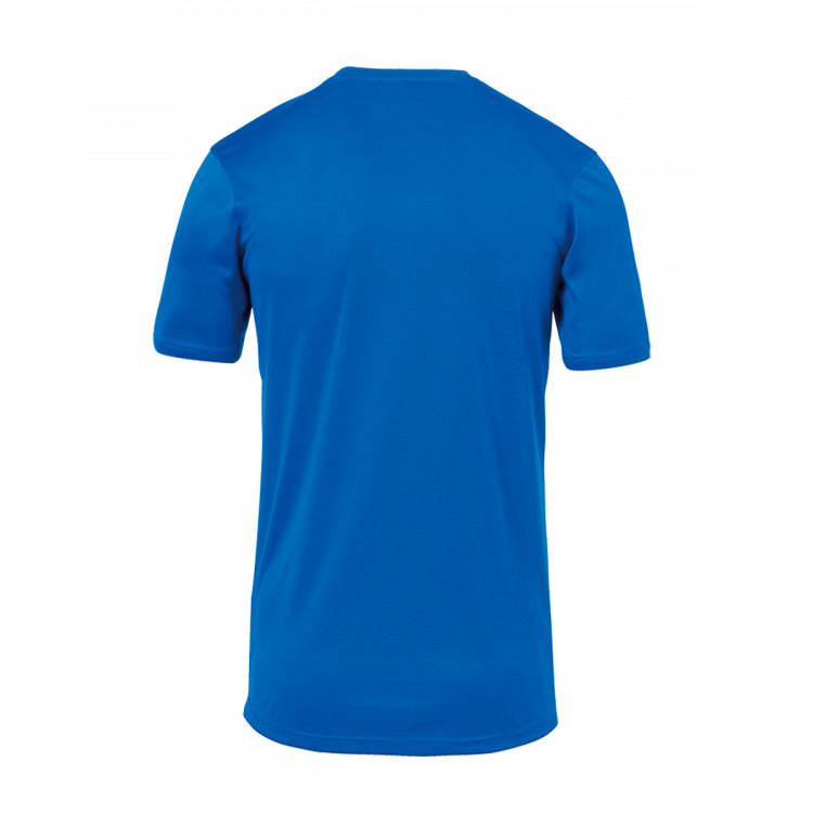 camiseta-uhlsport-stream-22-mc-azul-amarillo-lima-1.jpg