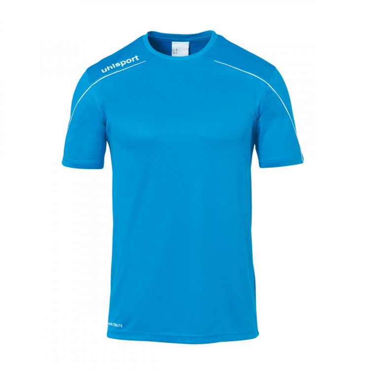 camiseta-uhlsport-stream-22-mc-cyan-blanco-0.jpg