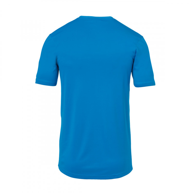 camiseta-uhlsport-stream-22-mc-cyan-blanco-1.jpg
