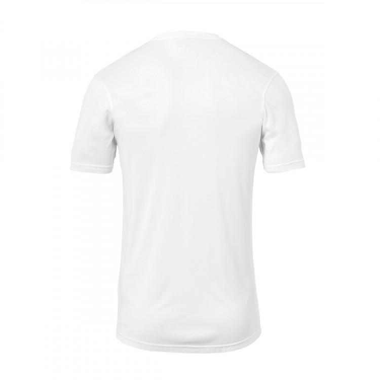 camiseta-uhlsport-stream-22-mc-blanco-rojo-1.jpg