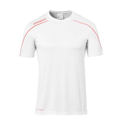 camiseta-uhlsport-stream-22-mc-blanco-rojo-0.jpg