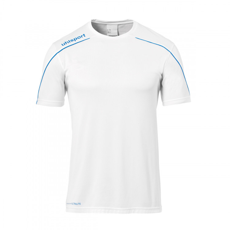 camiseta-uhlsport-stream-22-mc-blanco-azul-0.jpg