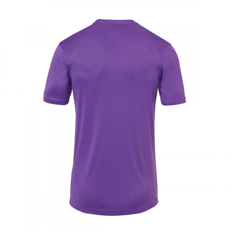 camiseta-uhlsport-stream-22-mc-morado-blanco-1.jpg