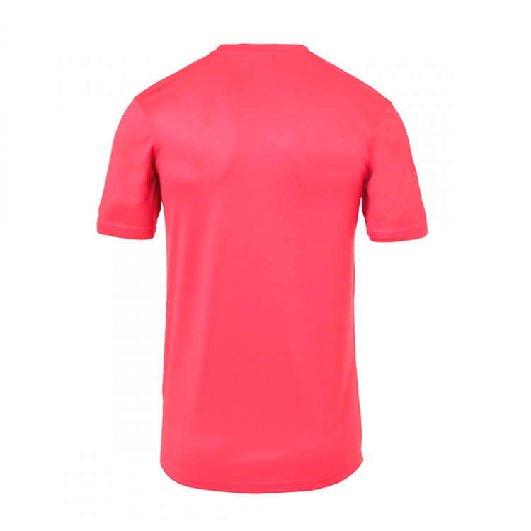 camiseta-uhlsport-stream-22-mc-fucsia-negro-1.jpg