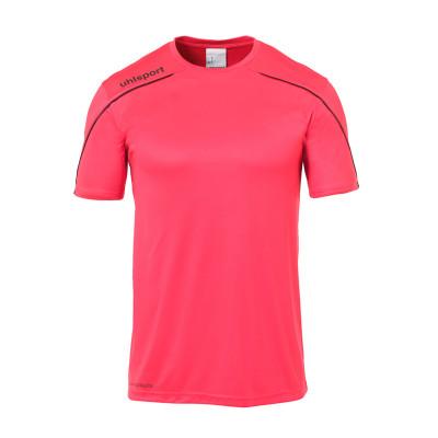 camiseta-uhlsport-stream-22-mc-fucsia-negro-0.jpg