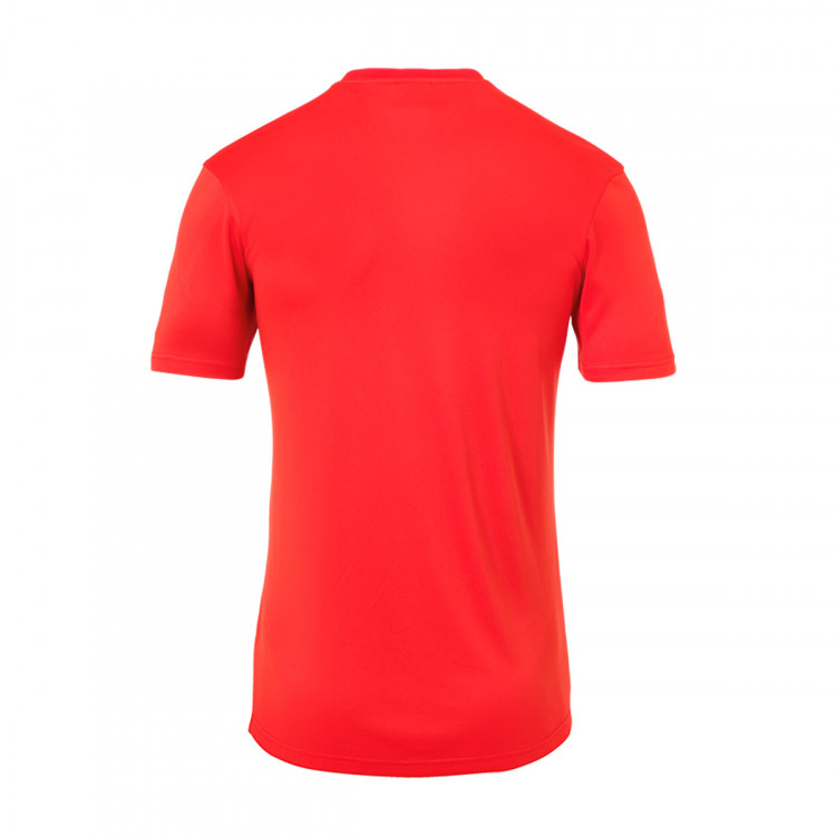 camiseta-uhlsport-stream-22-mc-rojo-negro-1.jpg
