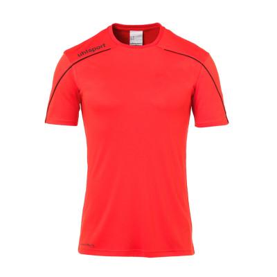 camiseta-uhlsport-stream-22-mc-rojo-negro-0.jpg