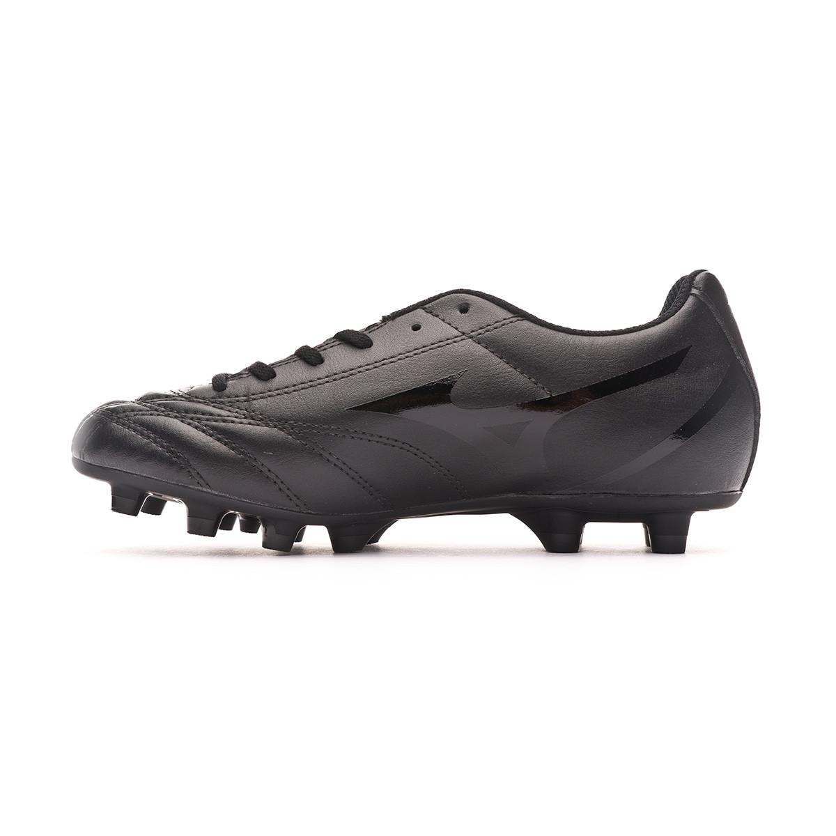 zapatos de futbol mizuno en uruguay junior